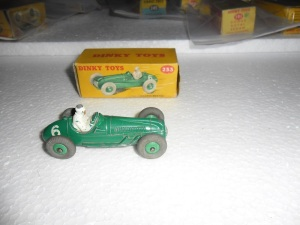 *click on pictures to enlarge*