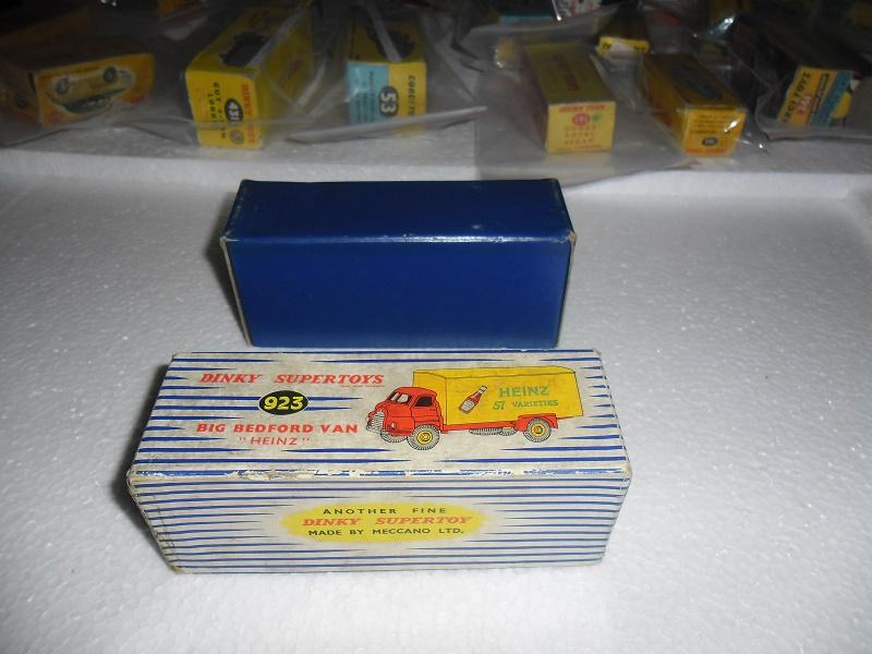 201 923 Box 1