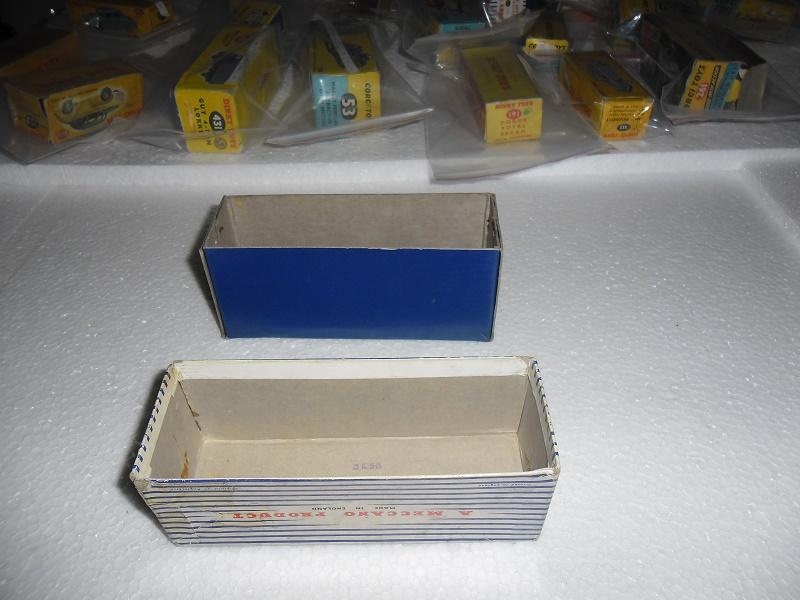 201 923 Box 2