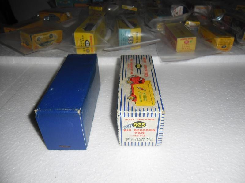 201 923 Box 4